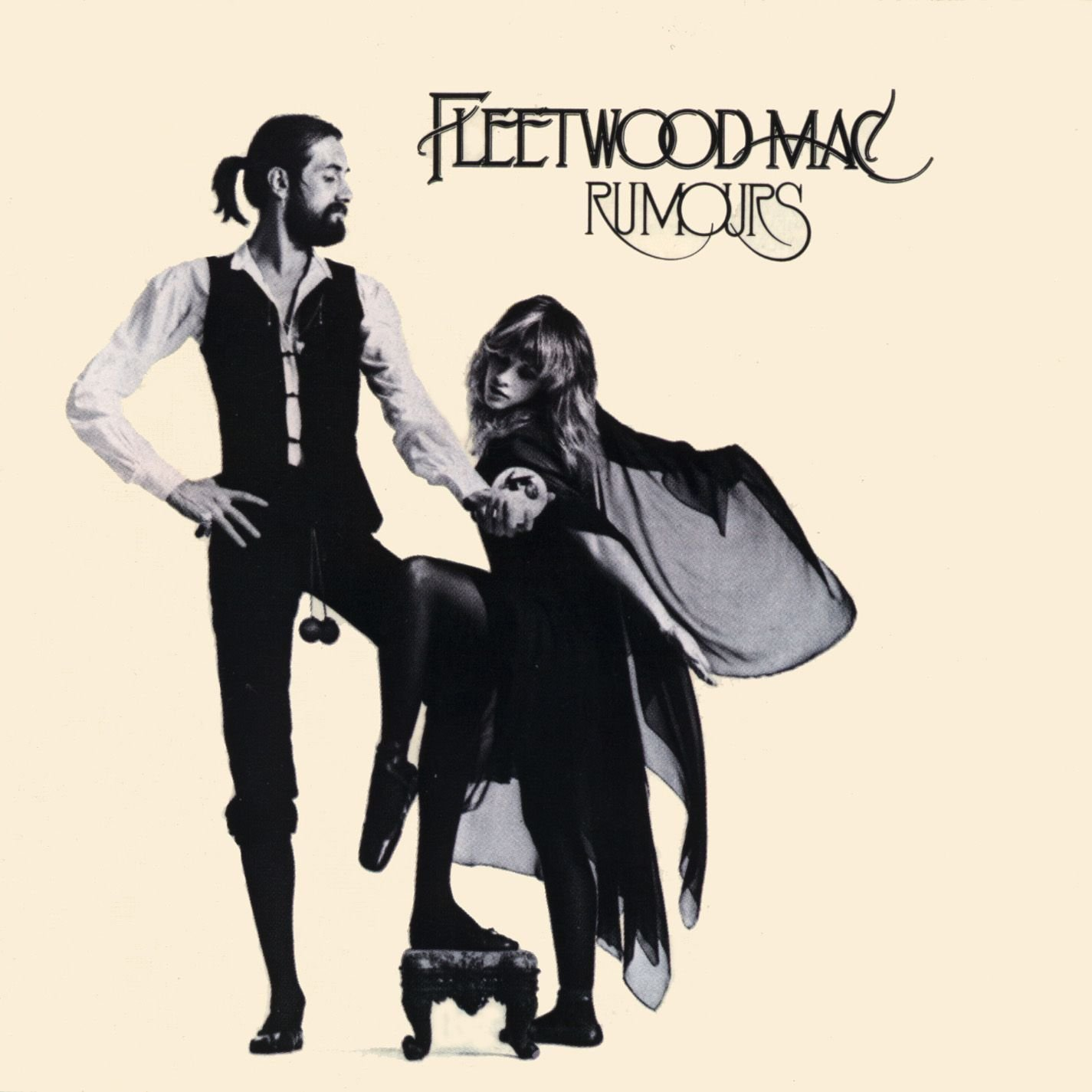 Fleetwood Mac - Dreams - 2004 Remaster