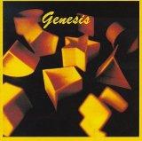 GENESIS - That\'s all