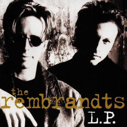 THE REMBRANDTS - I\'ll Be There For You