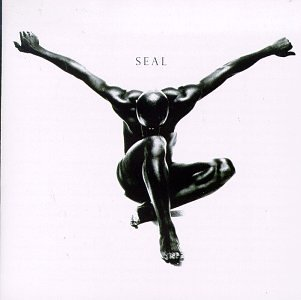 Seal - Kiss From A Rose