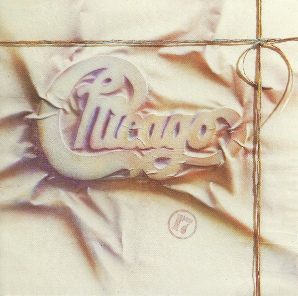 CHICAGO - Hard habit to break