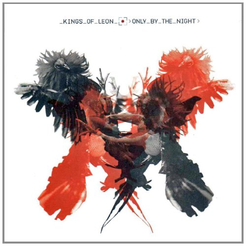Kings Of Leon - Sex On Fire