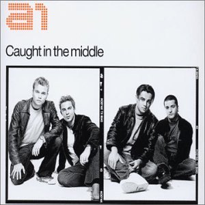 A1 - Caught in The Middle