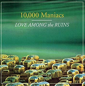 10.000 maniacs - More than this
