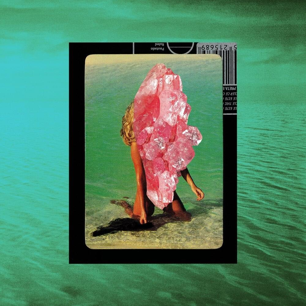 Clean Bandit - Tick Tock (feat. 24kGoldn)