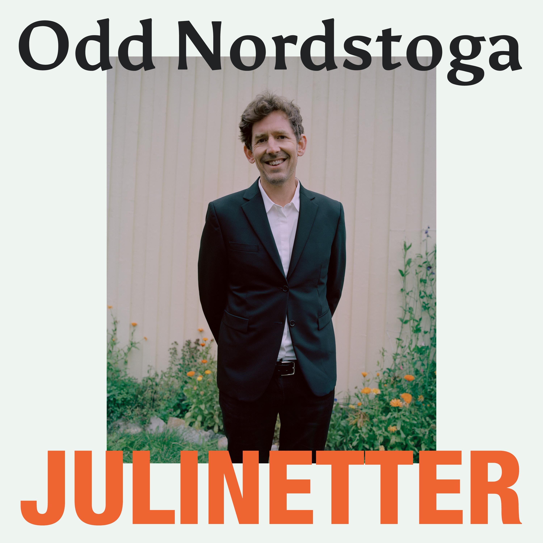 Odd Nordstoga - Julinetter