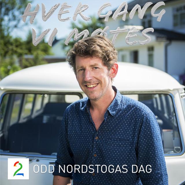 Aslag Haugen, Ingebjørg Bratland - Bestevenn